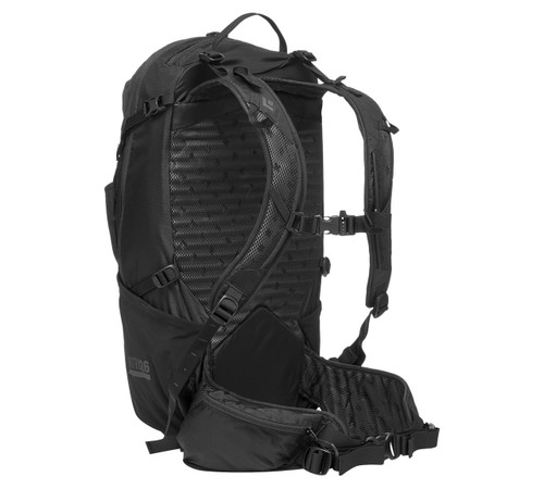 Black Diamond Nitro 22L