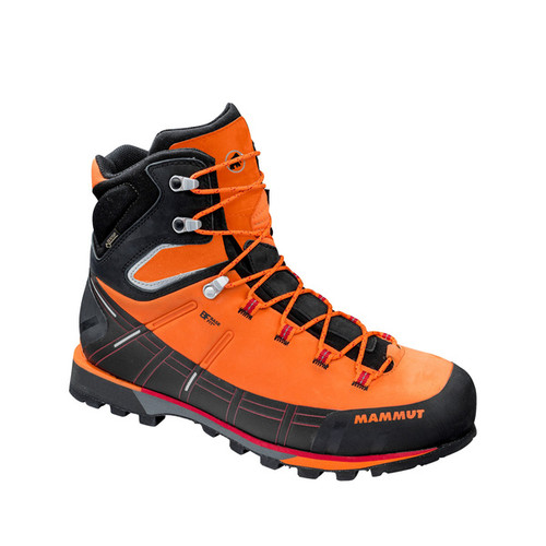 Mammut Kento High GTX Men's