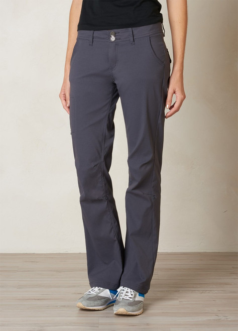 prAna Halle Pants Regular Inseam