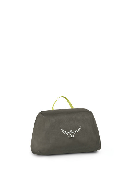 Osprey Airporter Grey @https://www.mountainmailorder.co.za/