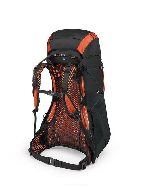 Osprey Exos https://www.mountainmailorder.co.za/