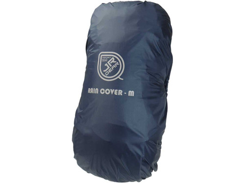 JR Gear Lightweight Rain Cover