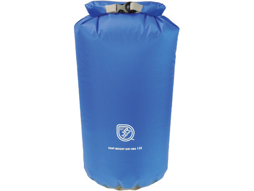 e4cefa0f4a9 JR Gear Light Weight Dry Bags - Mountain Mail Order