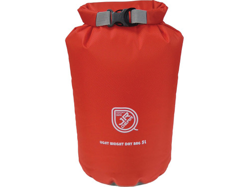 JR Gear Light Weight Dry Bags