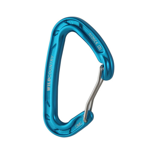 Wild Country Astro Carabiner