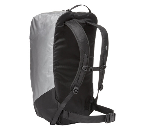 Black Diamond Stone Duffel 42