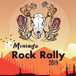 Montagu Rock Rally 2019