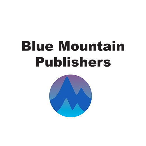 Blue Mountain Publishers