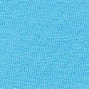 Combed Cotton or Flat-knit Jersey