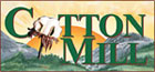 Old CottonMill Logo