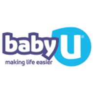 Baby U