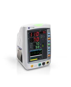 Creative PC900 Pro-SN VS Monitor SpO2,NIBP, Pulse Rate, Incl Adult SpO2 & BP Cuff & Large Adult BP Cuff.