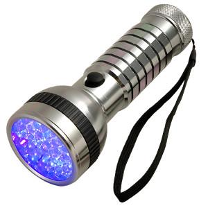 Glitterbug Torch