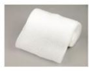 Conforming Bandage 15cm x 1.8M, Unstretched White, Pack/12