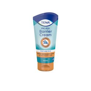 TENA ProSkin Barrier Cream 150ml, Each