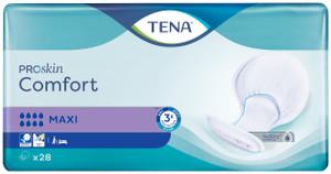 TENA Comfort Maxi, Pk28