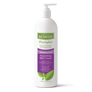 Remedy Phytoplex Nourishing Skin Cream 472ml, Each