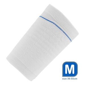 Ugo Fix Sleeve Leg Bag Holder, Medium 36-55cm,  Box/4