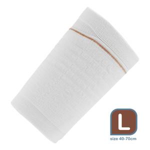 Ugo Fix Sleeve Leg Bag Holder, Large 40-70cm, Box/4