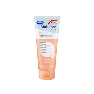 Molicare Skin Hand Cream 200ml, Each