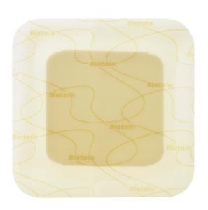 Biatain Foam Adhesive 12.5x12.5cm, Each