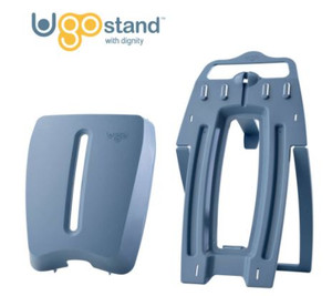 UGO 2L Dignity Stand and Cover, Each