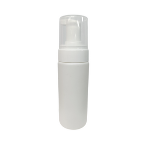 Foaming Pump and Lid only, Used for InvisGarde Hospital Grade Disinfectant, Each