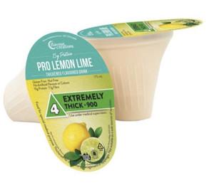 Flavour Creations Pro Lemon Lime 900 Ctn12x175ml
