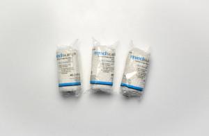 Medsure Cotton Crepe Bandage 7.5cm Bag/12
