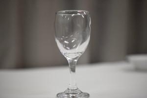 Wine Glass 180ml, carton 48 pcs