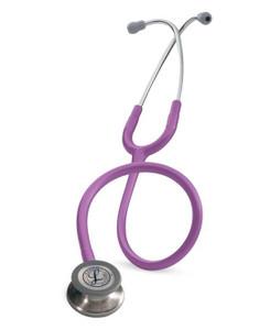 Littman Classic III Stethoscope Lavender, Each