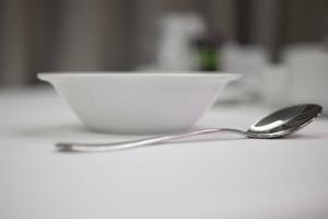 Cereal Bowl 15.8cm diameter, 4.4cm height, carton 72 pcs, white