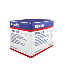 Hypafix Dressing Roll Retention Tape10cmx10m