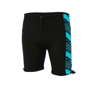 "Conni Adult Containment Swim Short GEO, Size 2XL(Waist:98cm-38""), Each"