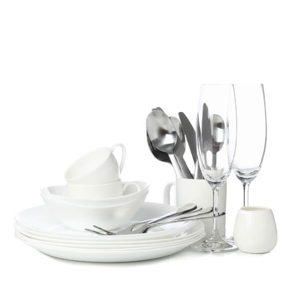 Hospitality Supplies