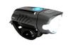 Niterider Swift 300 LED Front Light In Black
