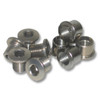 Stronglight Chainring Double Bolts