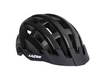 Lazer Compact Adult Urban/Commuter Helmet