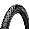 Continental Explorer Wired MTB Tyre All Sizes