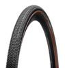 Hutchinson Touareg Tubeless Ready Gravel Tan Wall Tyre 700 x 40