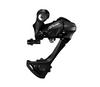 Shimano Acera RD-T3000 9-speed Rear Derailleur MTB/Trekking | SGS |