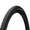 Continental Terra Trail Performance Tubeless Ready Folding Tyre
