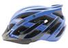 Funkier F-365 Leisure Urban Inmold Helmet in Blue/Black All Sizes