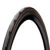 Continental GP5000 Clincher Folding Tyre - Tan