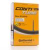 Continental Race 26 (650c) 650 x 18/25 - 26 x 3/4- 26 x 1.0 Presta 60mm Valve