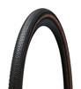 Hutchinson Touareg Gravel GridskinTubless Ready Folding Tyre 700 x 40
