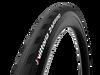 Vittoria Zaffiro Folding Tyre In Black All Sizes