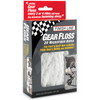 Finish Line Gear Floss Microfibre Rope Pack Contains 20 Ropes