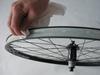 Var Tubeless 17mm Rim Tape - 33m Workshop Length