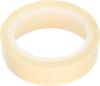 Var Tubeless 25mm Rim Tape - 33m Workshop Length